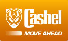 Cashel Move Ahead