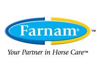 Farnam - Your Partner in Horse Care