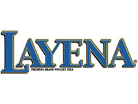 Layena for Chickens and Ducks