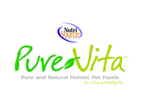 PureVita NutriSource