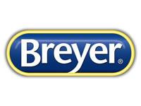 Breyer Logo